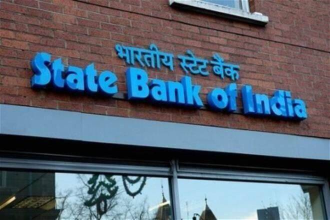 Yono to come in handy while setting up Bharat Craft: SBI chairman Rajnish Kumar