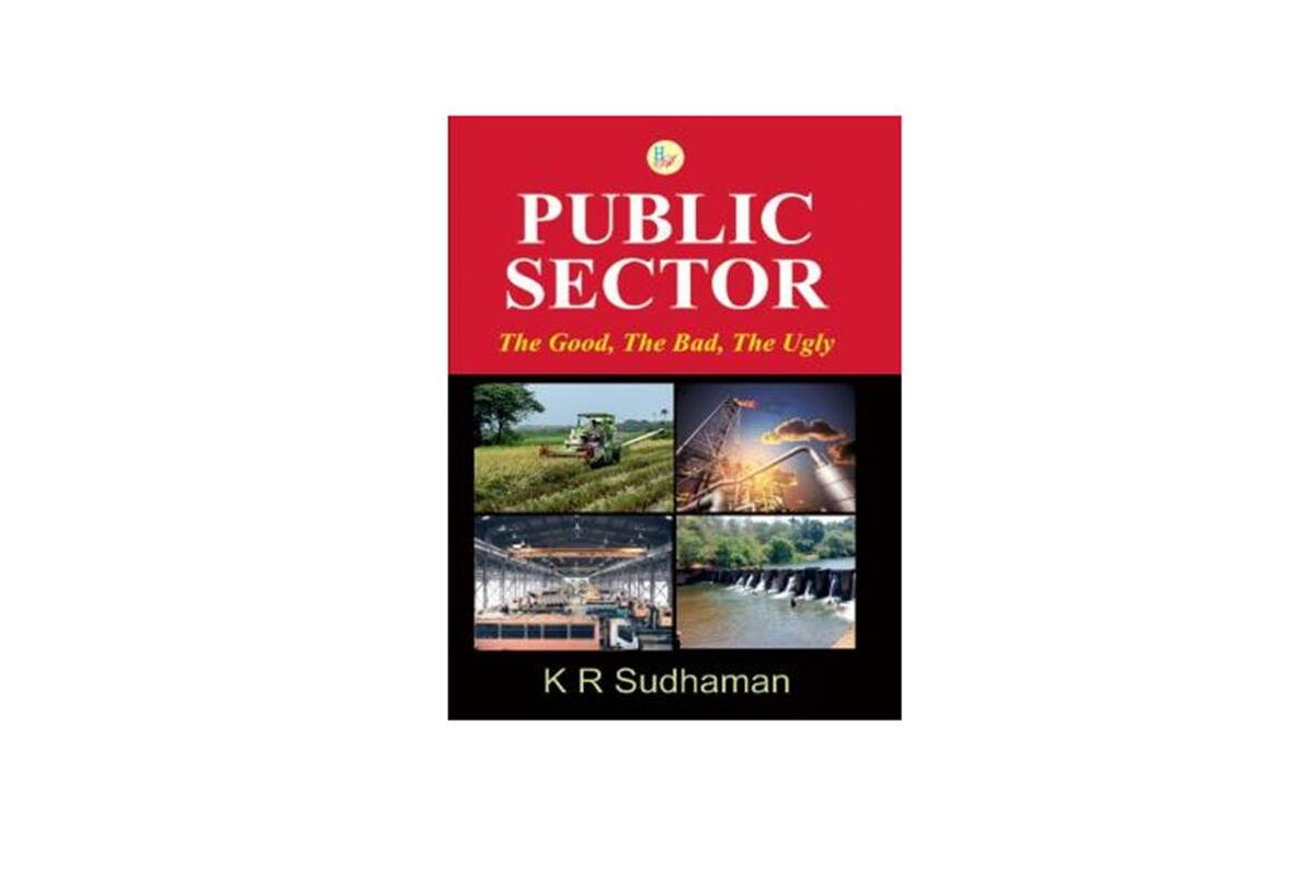 A case for privatisation: Why monopoly of public sector enterprises is a bad idea