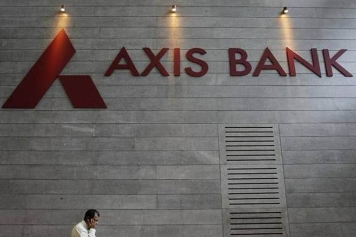 Analyst Corner: Retain 'buy' on Axis Bank on better operating profit