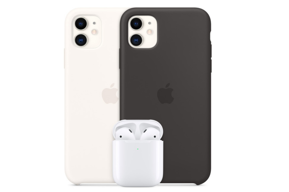 Apple is giving away AirPods for free on buying this iPhone ahead of Diwali