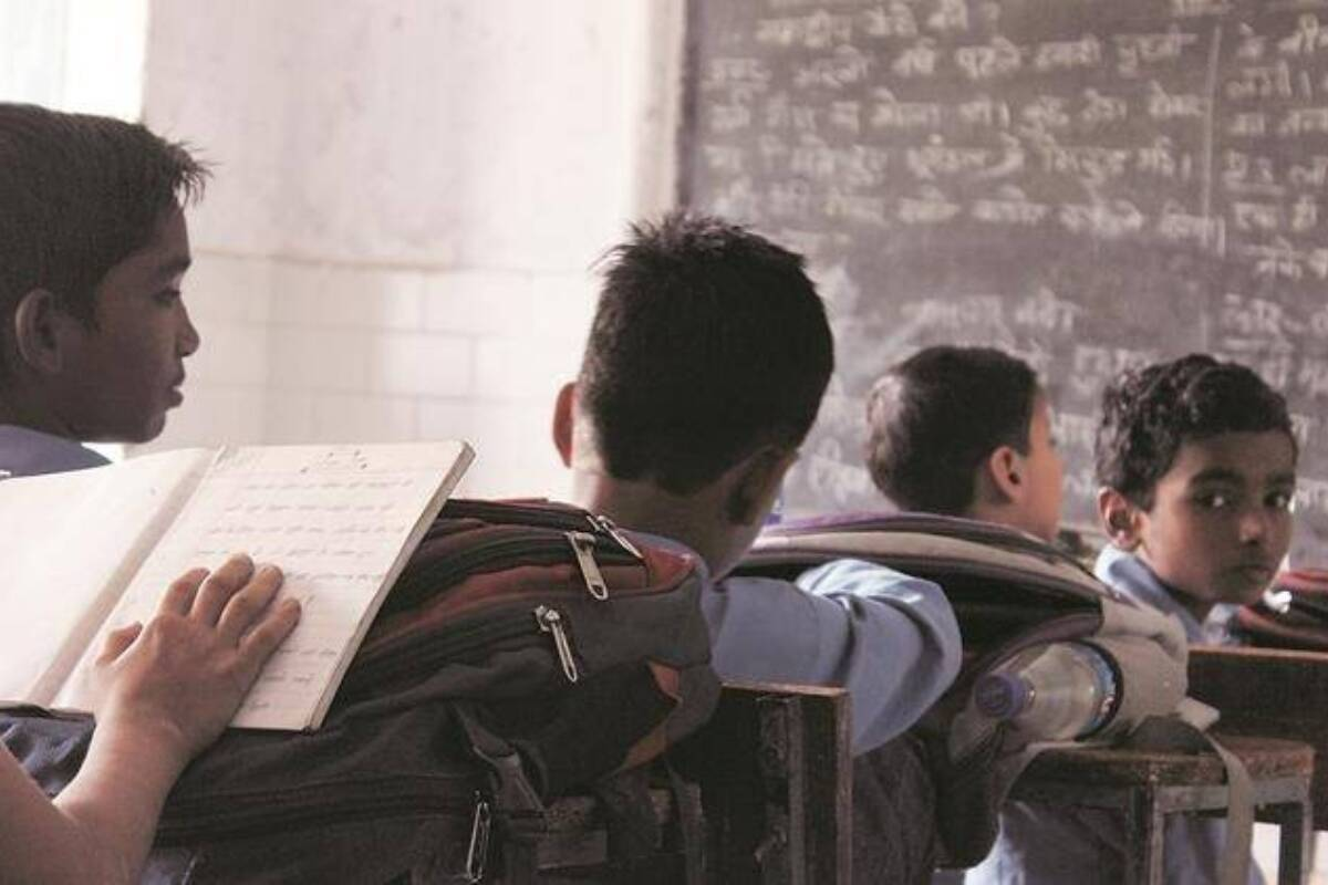 Assam to reopen schools, colleges from this date; check out new SOPs