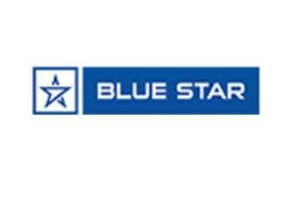 Blue Star to float separate company to run upcoming Sri City plant in Andhra Pradesh
