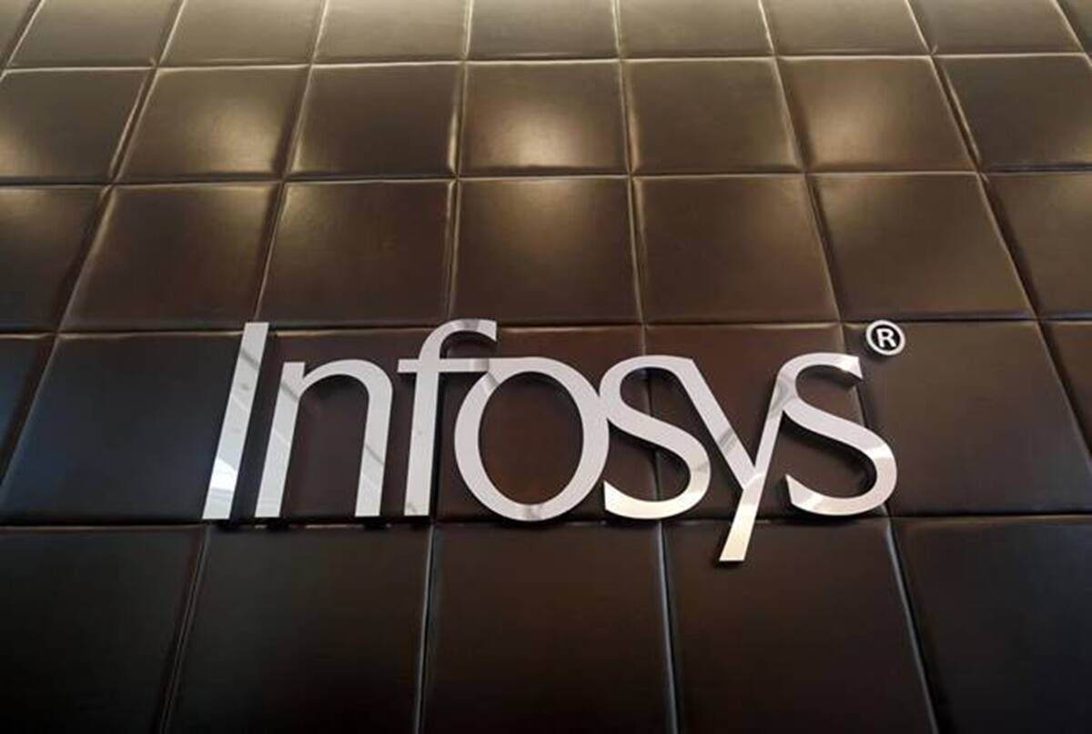Buying spree: Infosys to acquire Blue Acorn iCi for $125 million