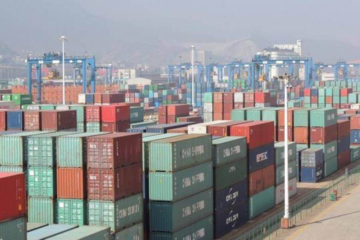Customs clearance: Heartless, not faceless; why has faceless assessment brought so much angst to trade?