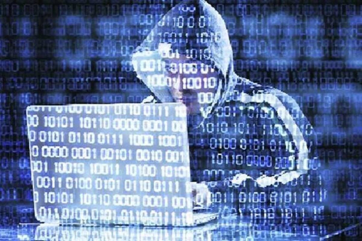 Digitally ready: Start-ups need to factor in the cost of cybersecurity