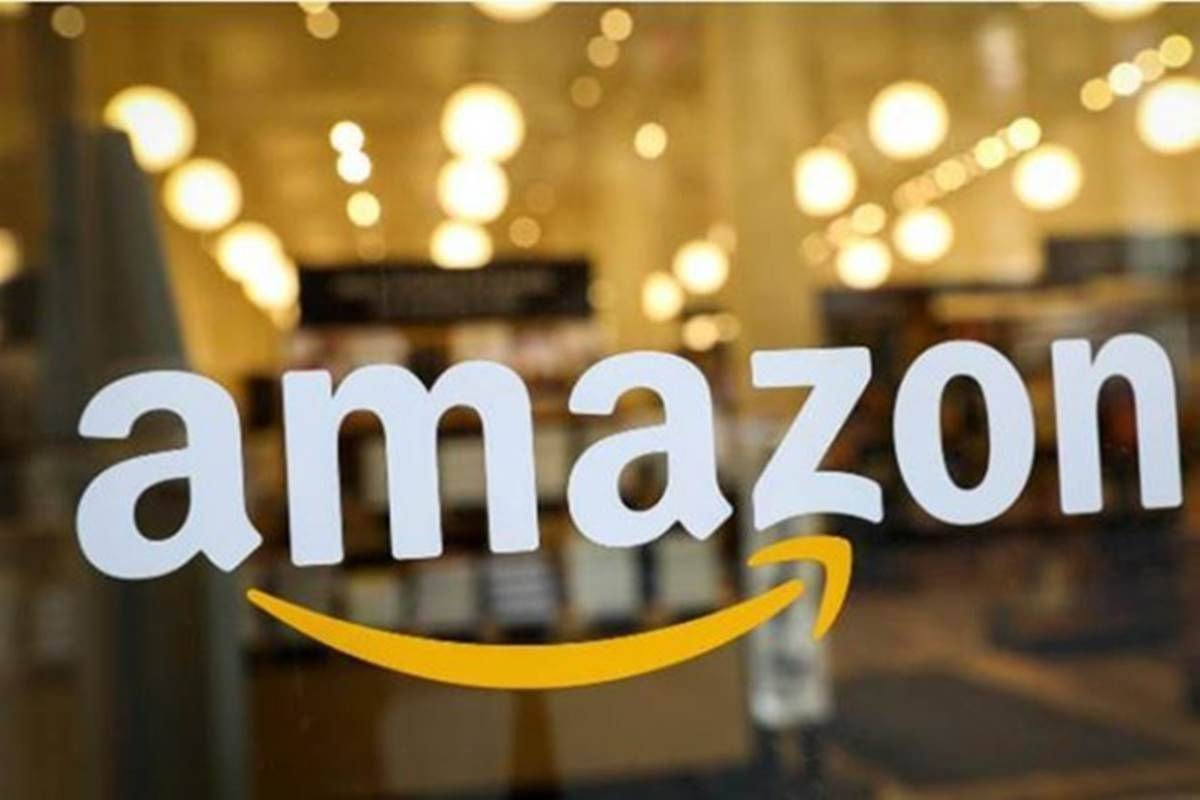 Diwali sales going well, says Amazon as retail giant clocks 'very strong' Prime Day numbers