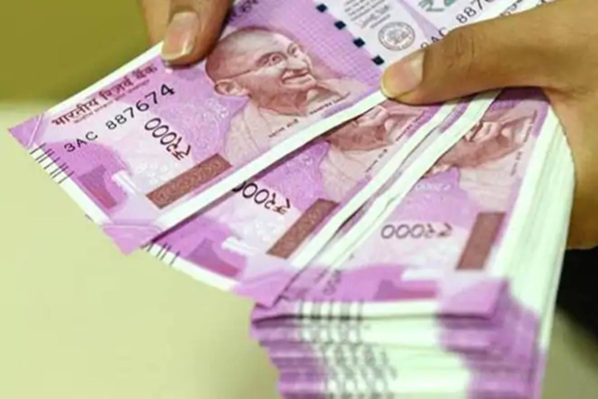 ECLGS: Credit support to majority MSMEs to be short term; 'unequal' disbursement may impact scheme