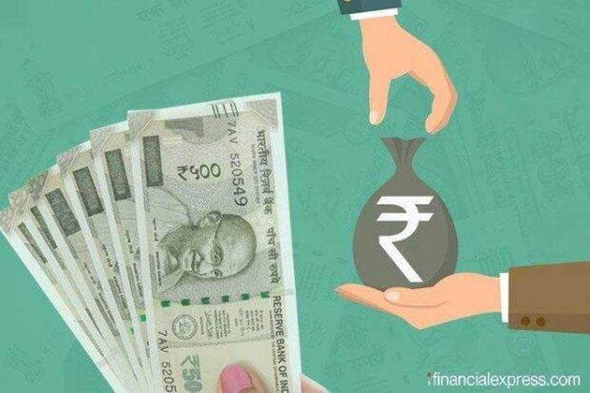 Ex-Gratia Scheme for borrowers notified! Check eligibility, calculation of interest