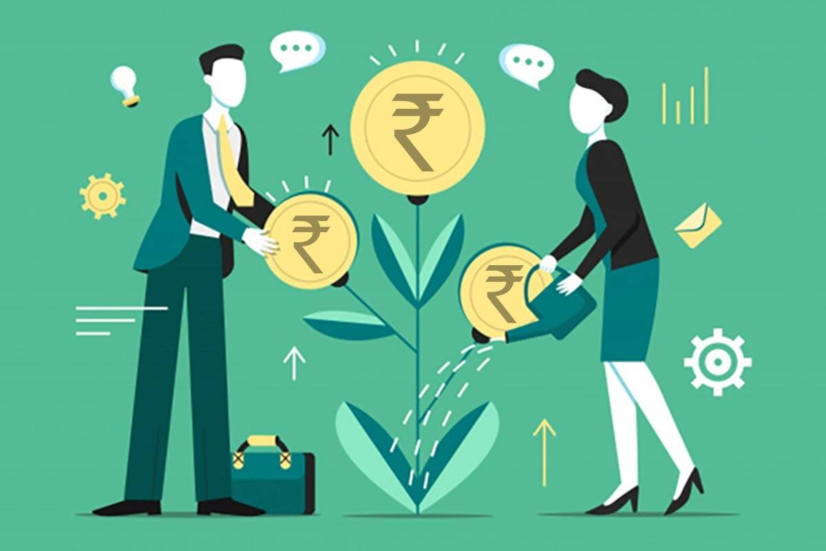 Flipkart, Byju's boost Q3 VC funding as investments bounce back after falling for two straight quarters