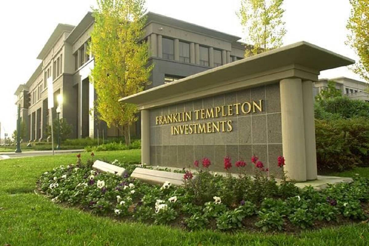 Franklin Templeton's India boss defends decisions, says employees still hold investments in shut funds