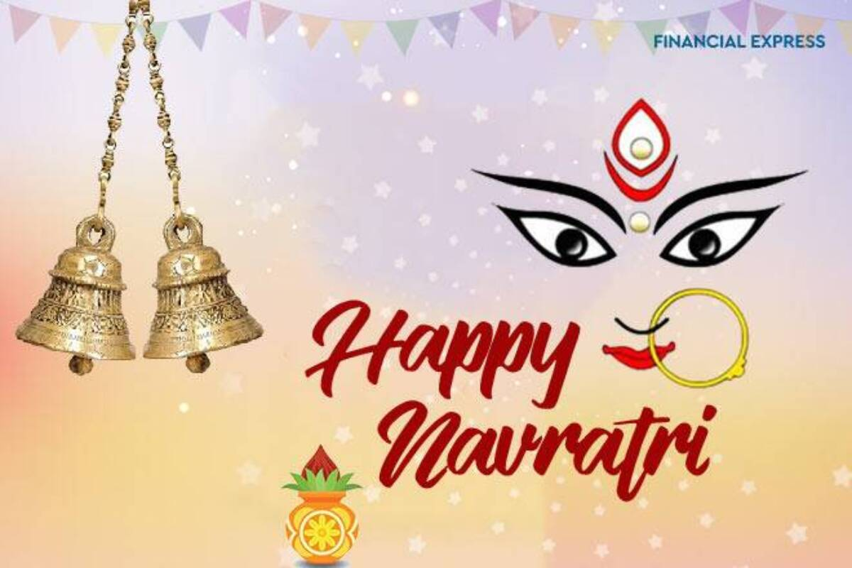 Happy Navratri 2020: Significance of Navratri and best quotes, WhatsApp messages for this Navratri