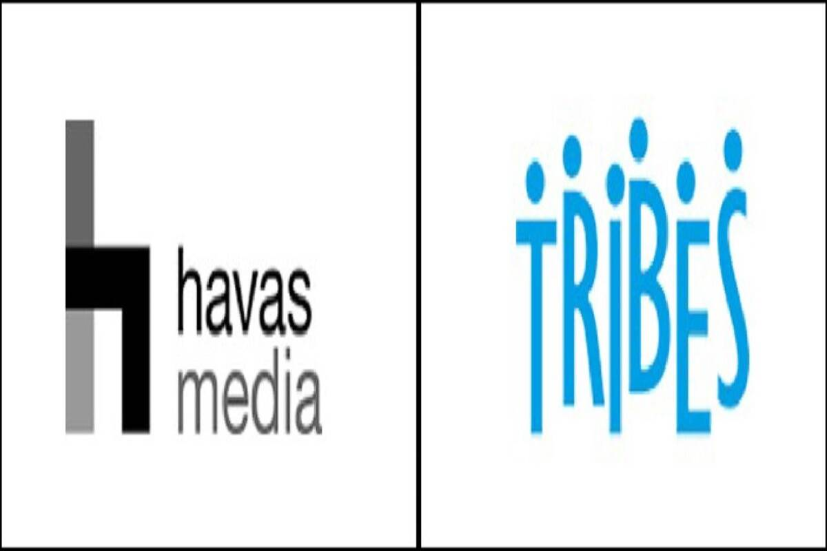 Havas Media Group India announces strategic partnership with Tribes