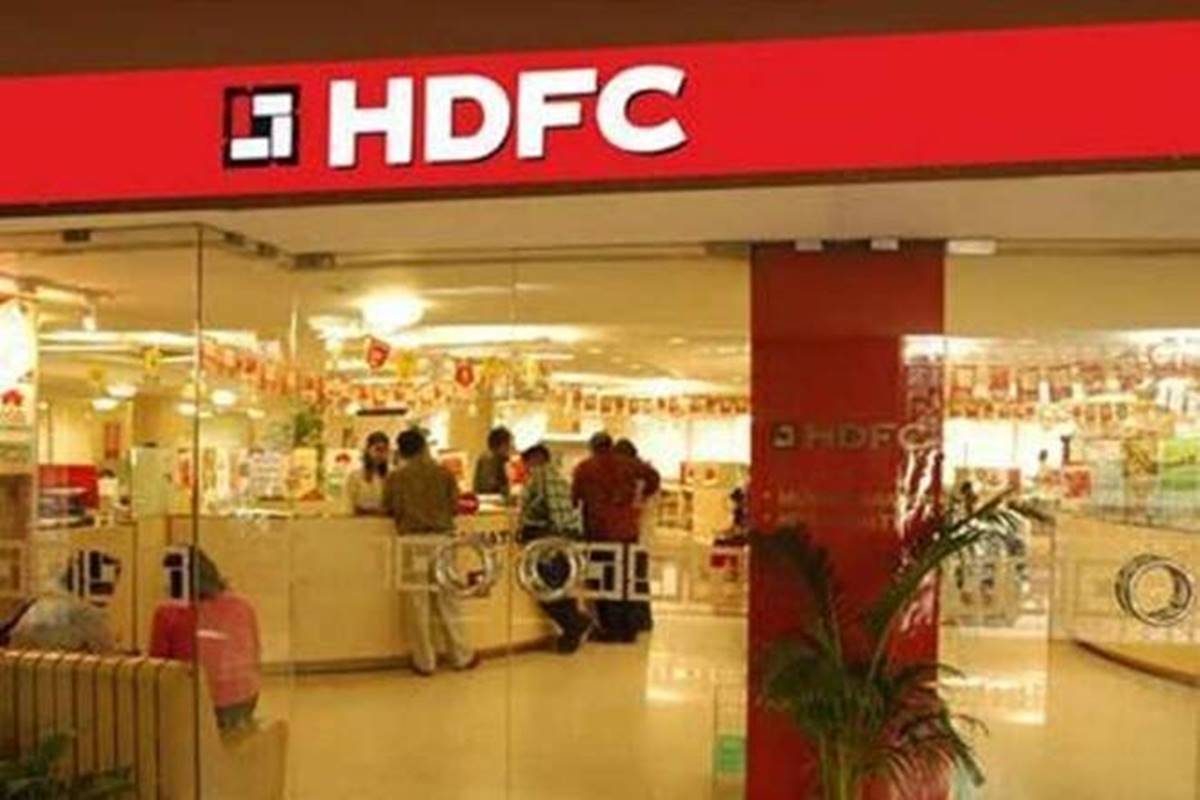 HDFC AMC's profit down 8% YoY to Rs 338 crore in Q2