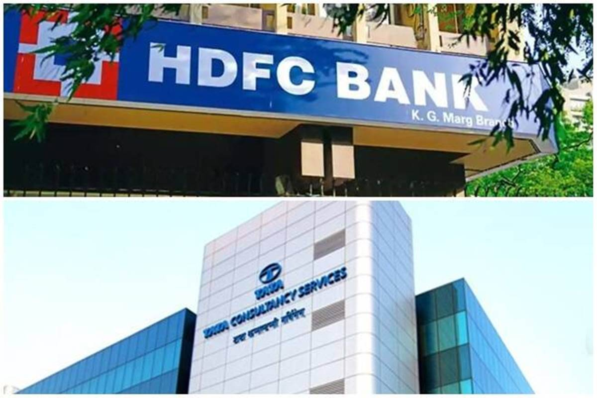HDFC Bank's advances rise 16%, deposits up 20% in second quarter