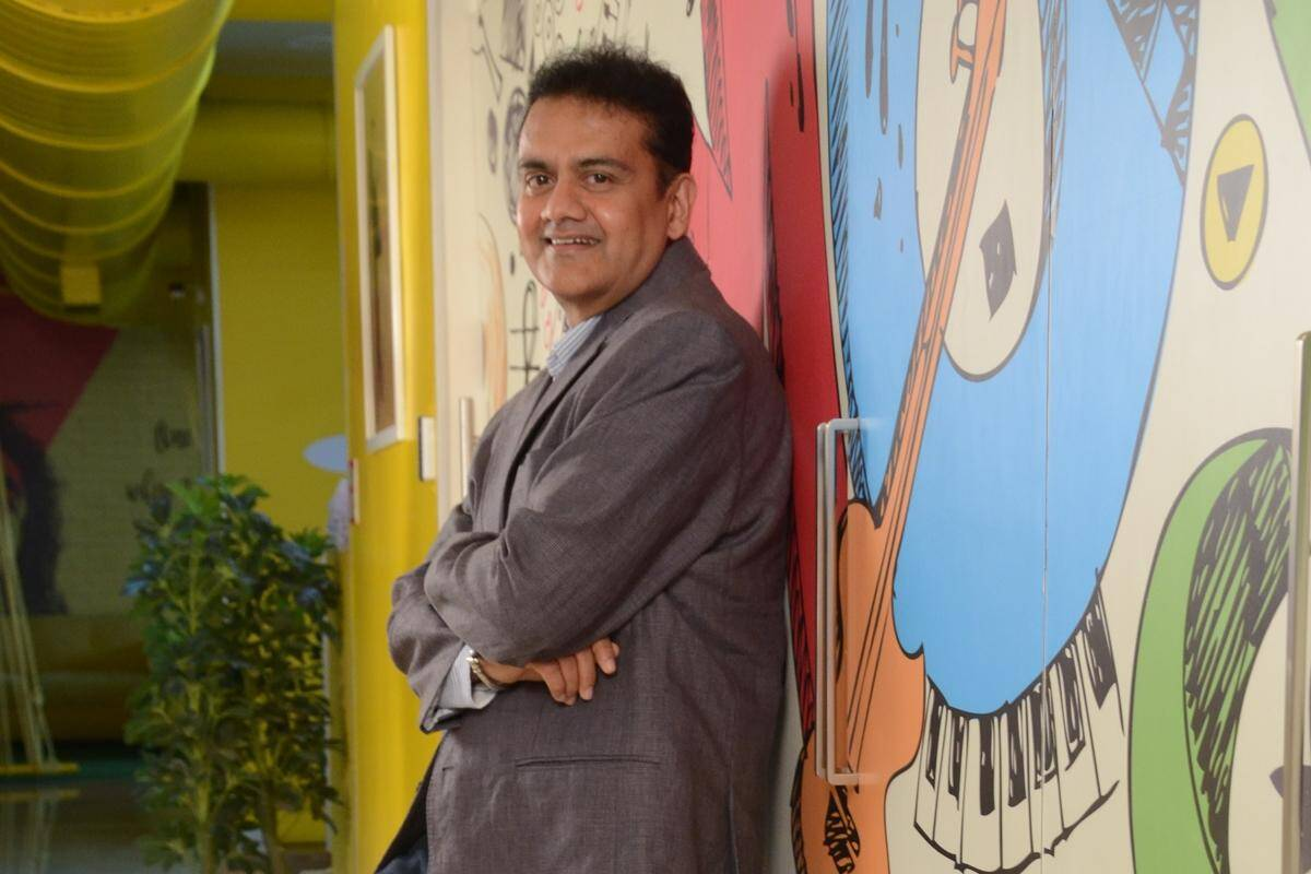 How ENIL owned Radio Mirchi has built an array of ancillary services to boost its revenue