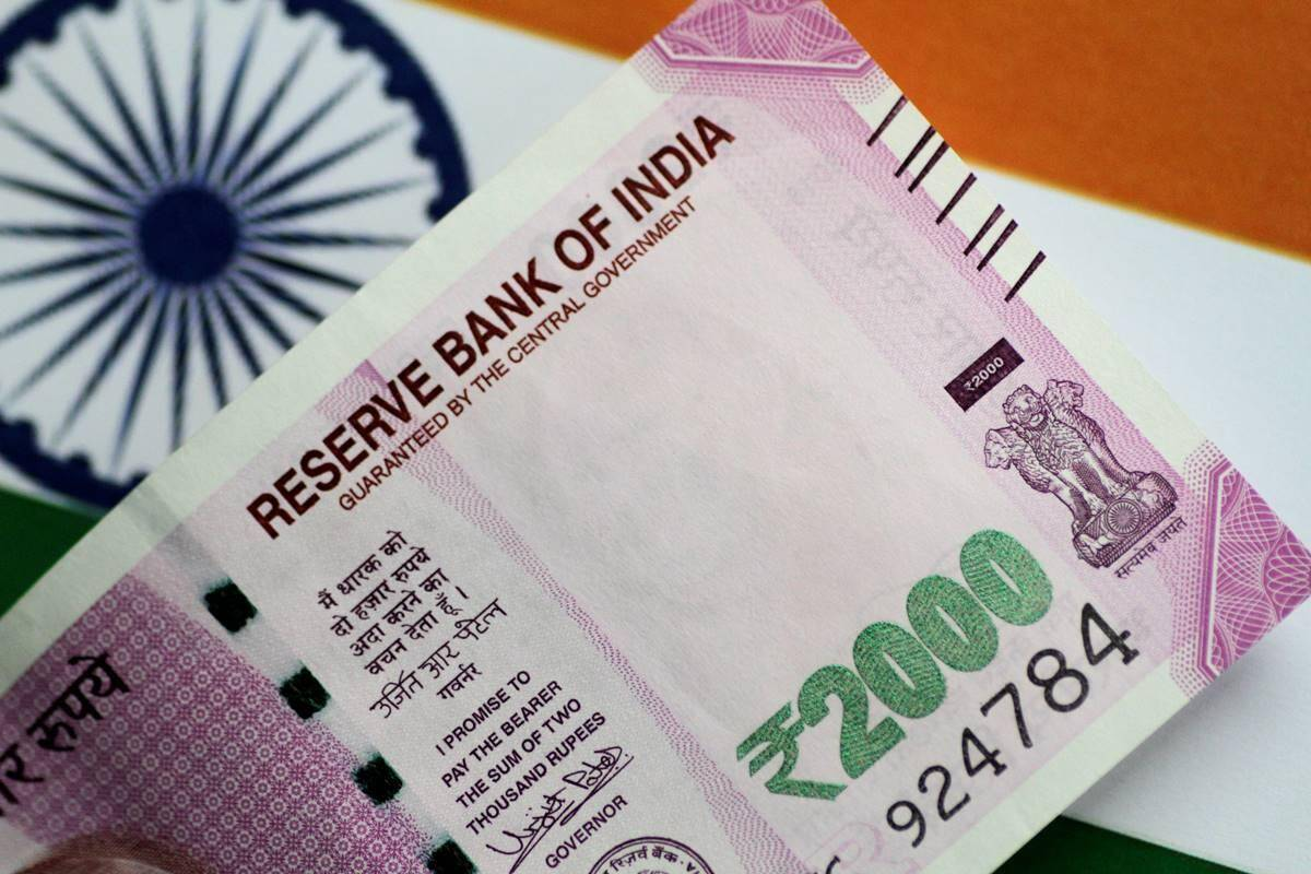 How much and where you should spend to benefit from LTC cash voucher scheme for private sector – Explained