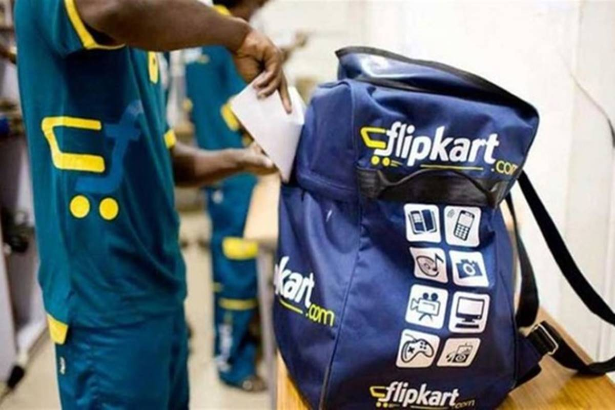 Internships at Flipkart: E-commerce firm to help students gain supply chain skills with this programme