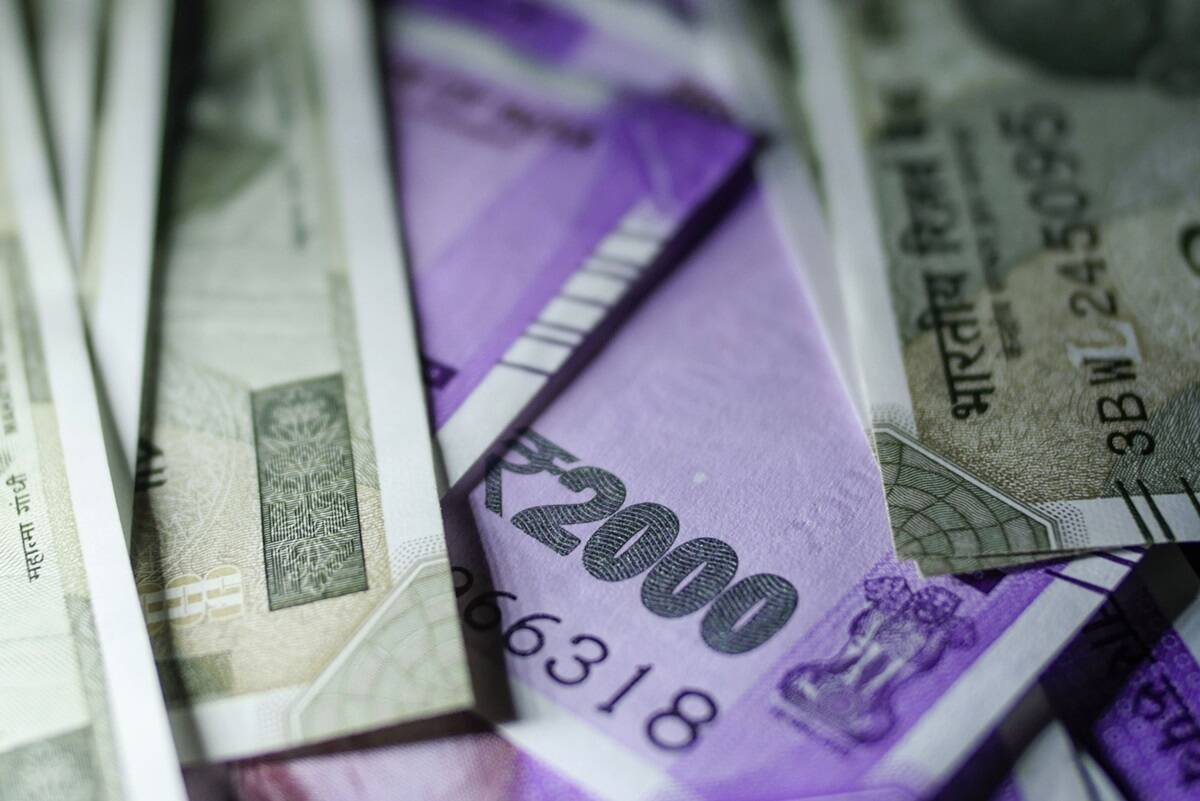 Loan Moratorium: Any more relaxations will hurt economy, govt tells Supreme Court