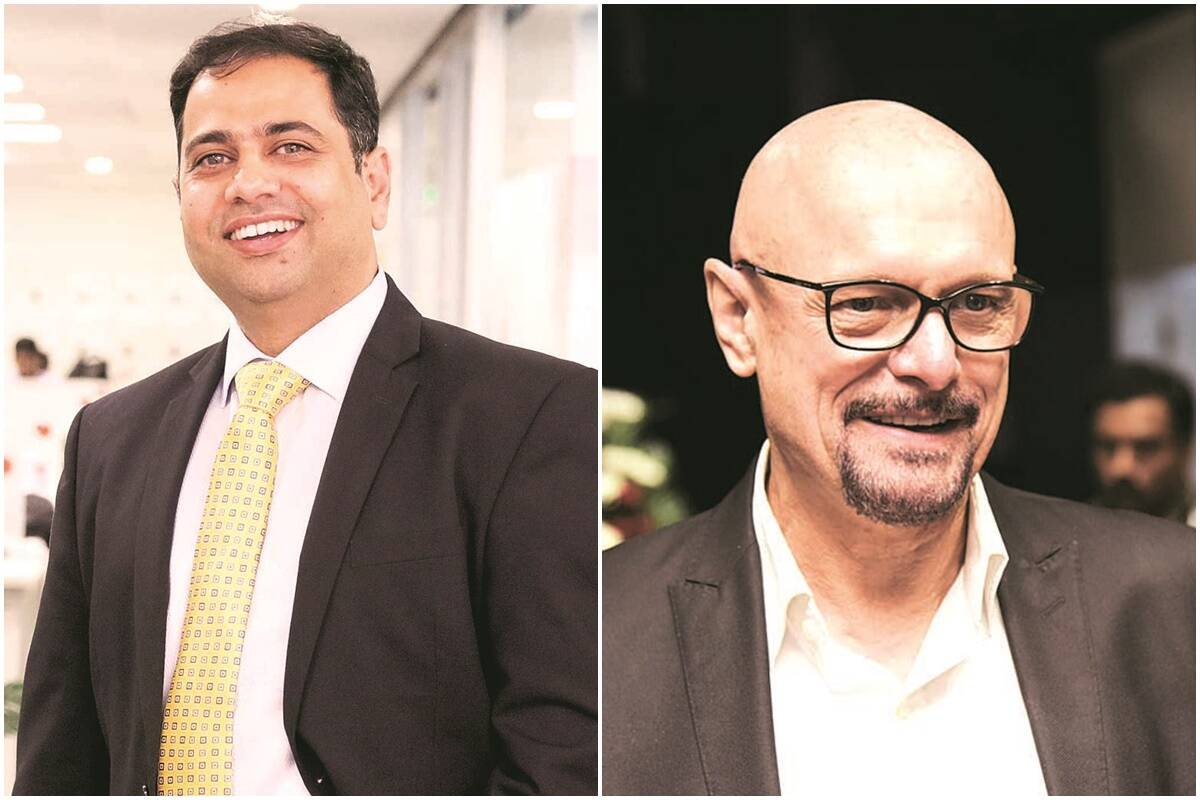 Medical Technology: Siemens Healthineers bets on Indian health tech talent at innovation hub