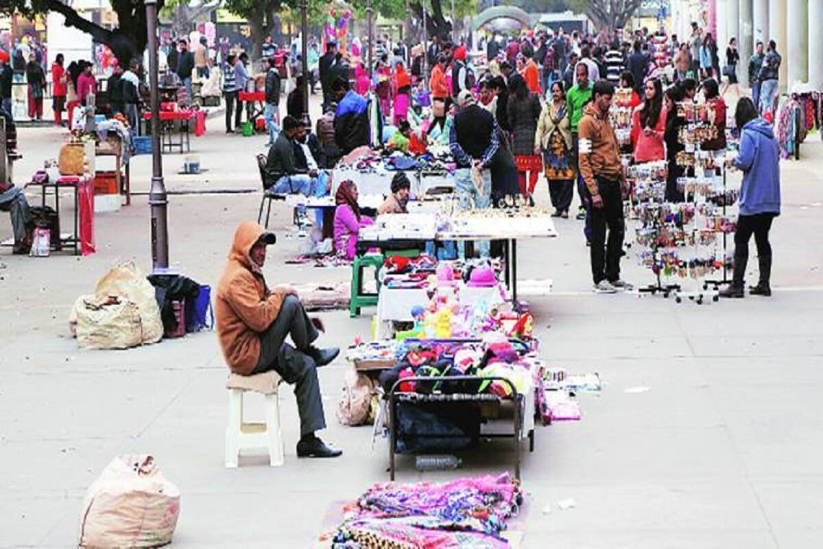 Narendra Modi to interact with street vendors benefitted from PM SVANidhi scheme in UP