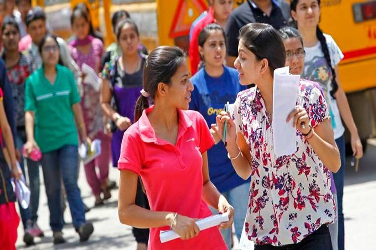 NEET result 2020: NTA to declare marks, ranks; Check cut offs, when and where to check, download