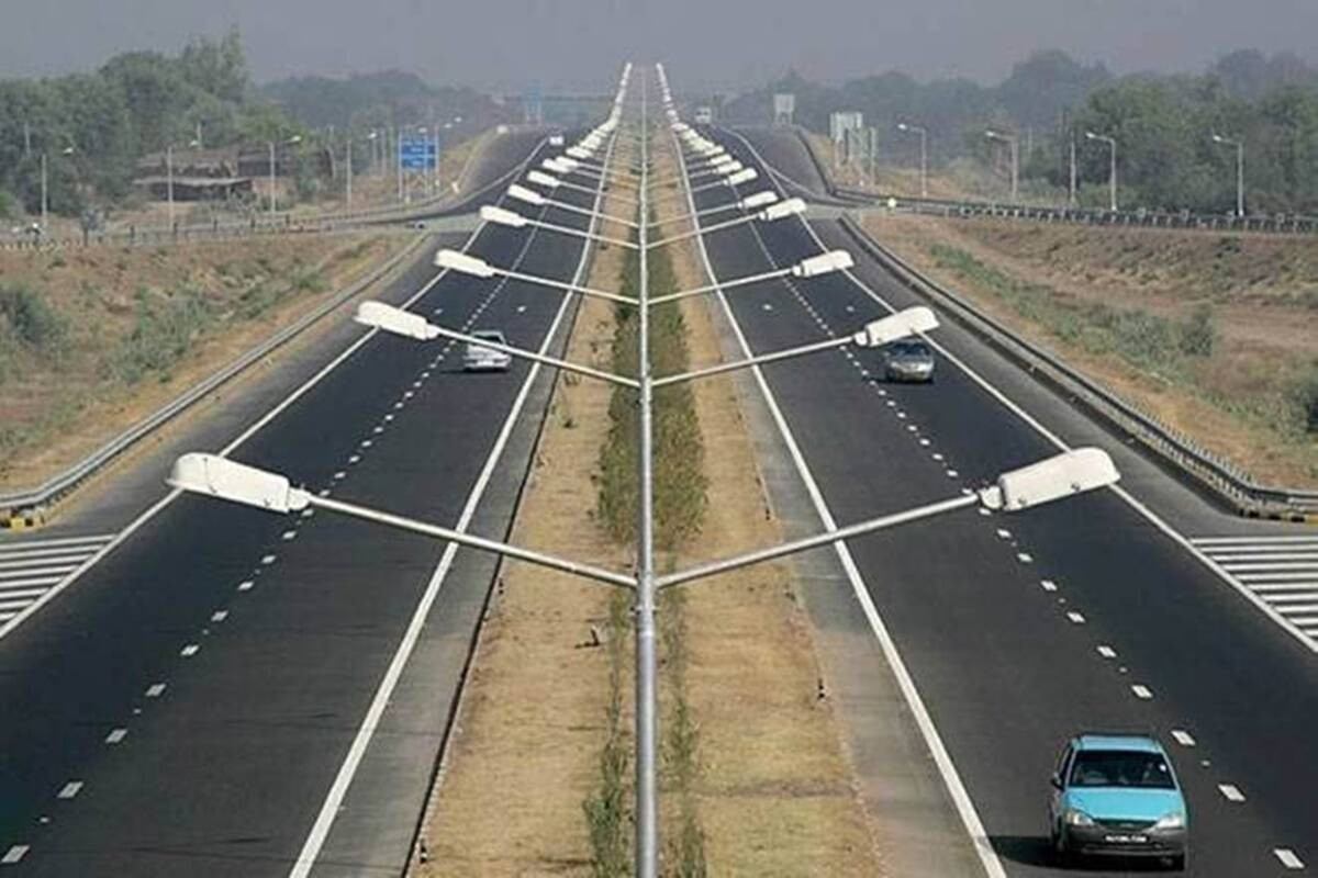 NHAI, IIT Jodhpur sign collaboration to share expertise, skills for betterment of country's road infrastructure