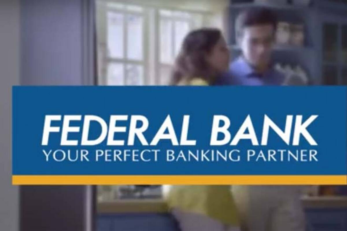 NPAs may jump in next two quarters; concerns mount over retail, small biz loans, says Federal Bank MD