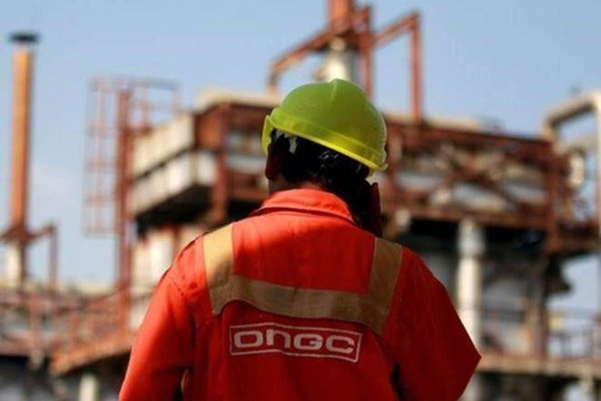 ONGC to augment production in 6-8 fields to derive marketing, pricing benefits