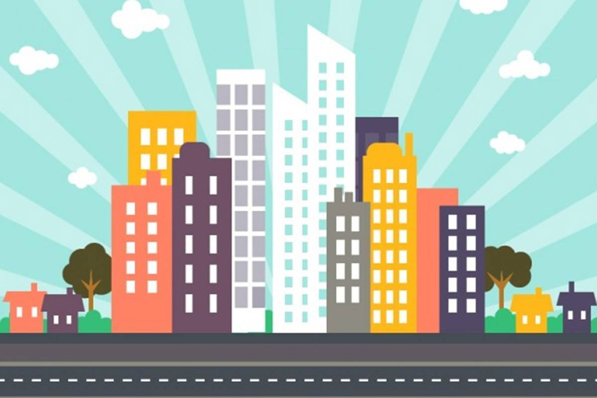 Proposed Film City to boost Noida-Greater Noida realty markets
