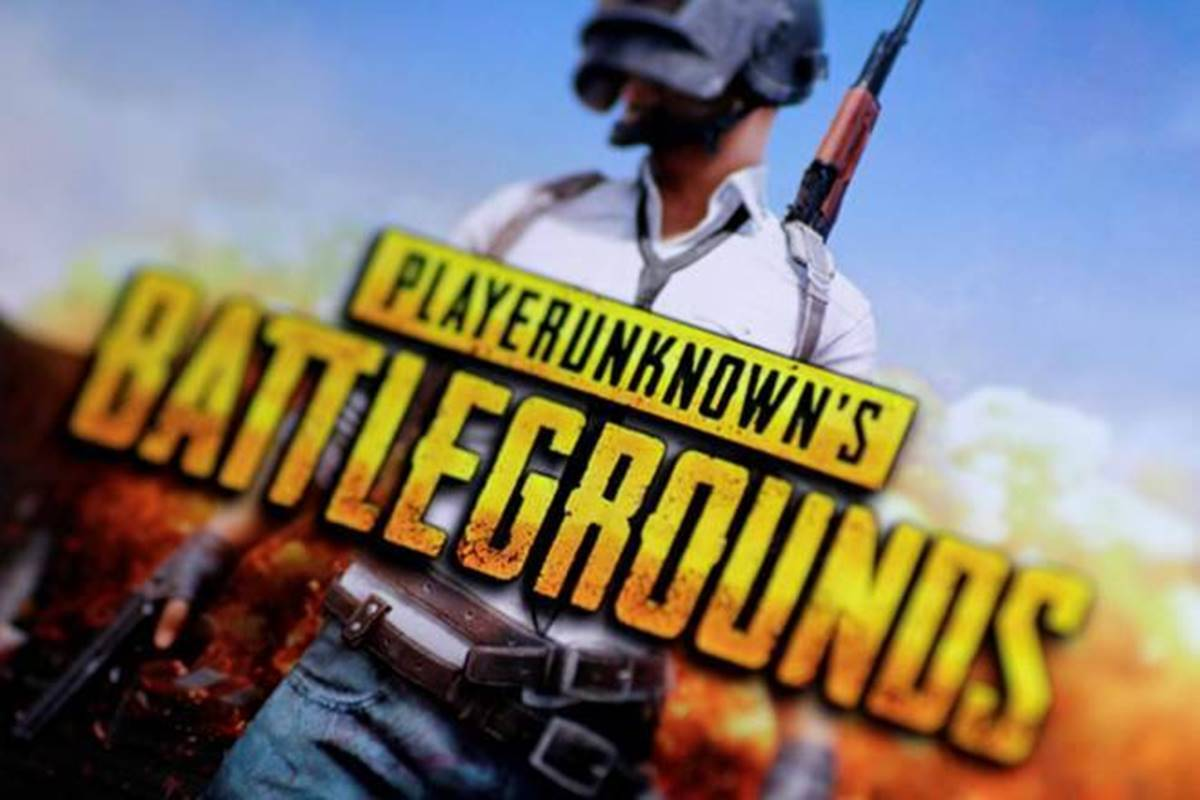 PUBG Mobile, PUBG Mobile Lite will not be available for Indian users anymore starting today