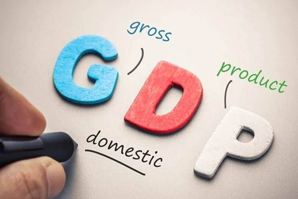 Rational Expectations: GDP growth will fix debt, so spend now
