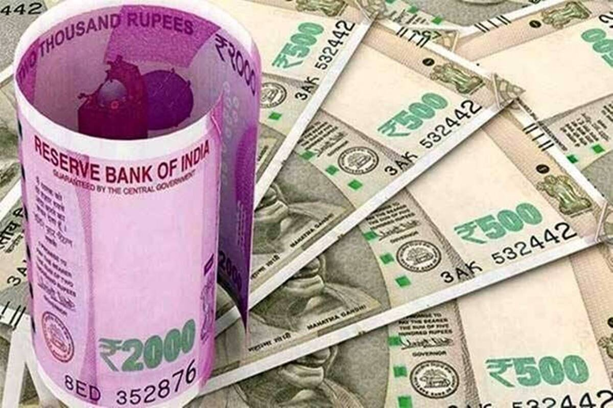 RBI couldn't deny that currency notes carry viruses and bacteria including Covid-19, says CAIT