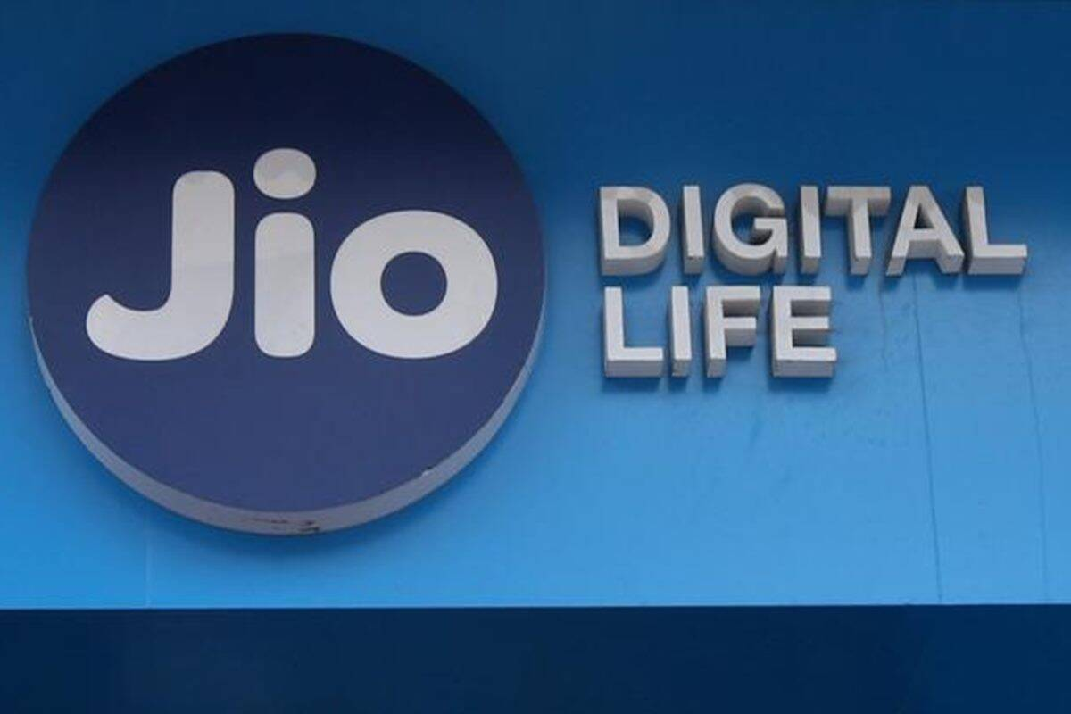Reliance Jio, Retail now makeup half of RIL's EBITDA; how Mukesh Ambani's new cash cows fared in Q2