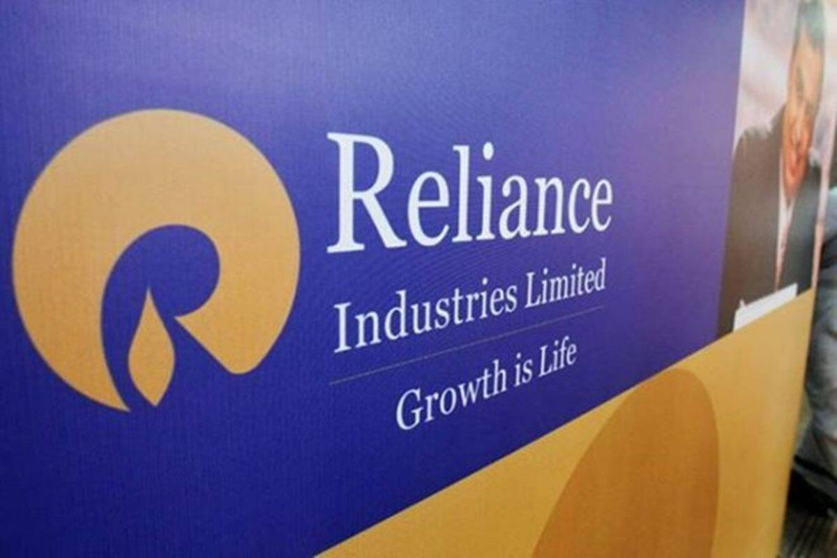 RIL gets over Rs 32,000 cr in a month; check who invested how much in Reliance Retail so far