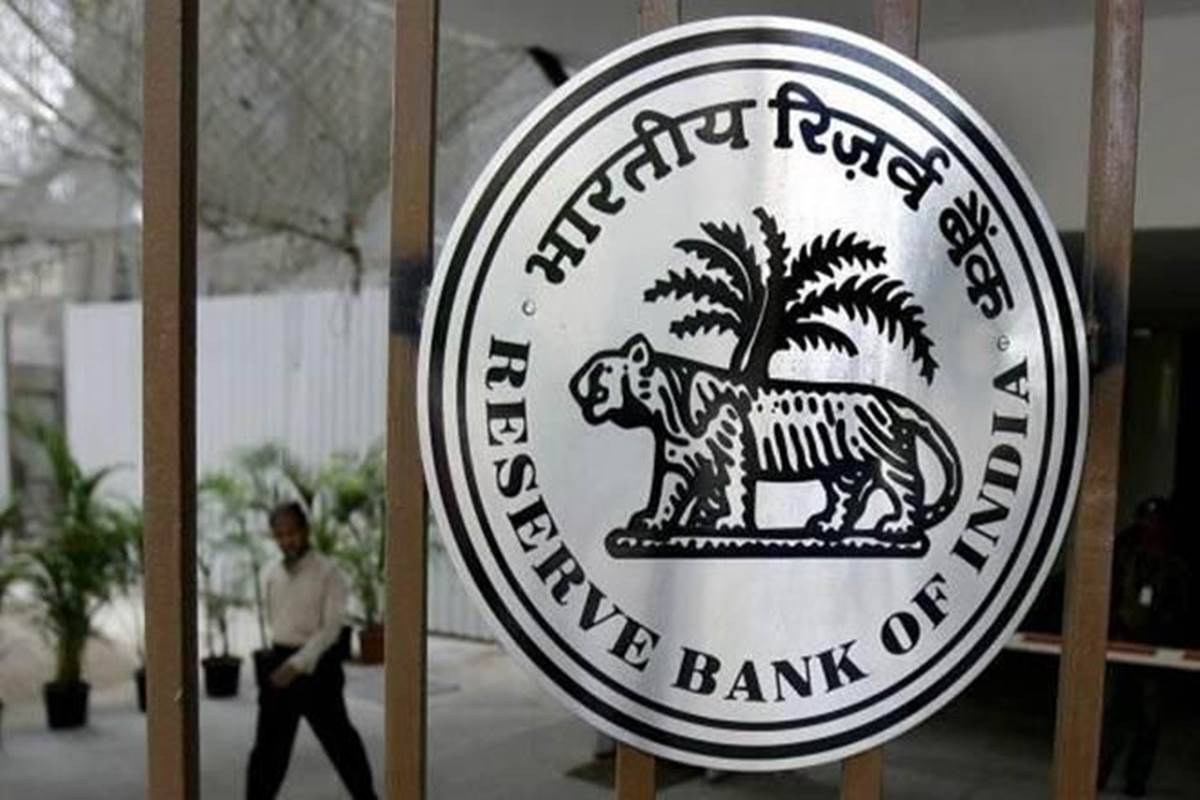 Road cleared for RBI's bi-monthly policy meet as government fills three empty MPC seats