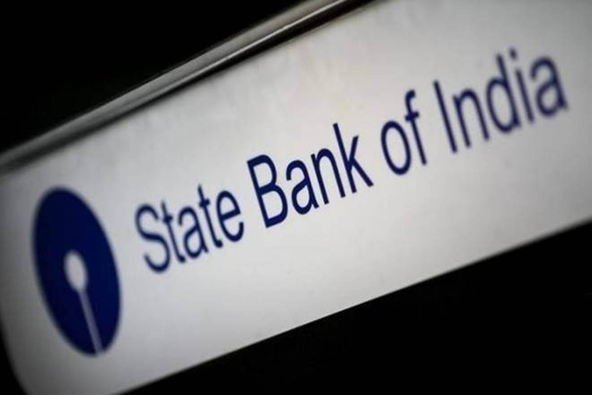 SBI targets digital delivery of retail loans by June: MD