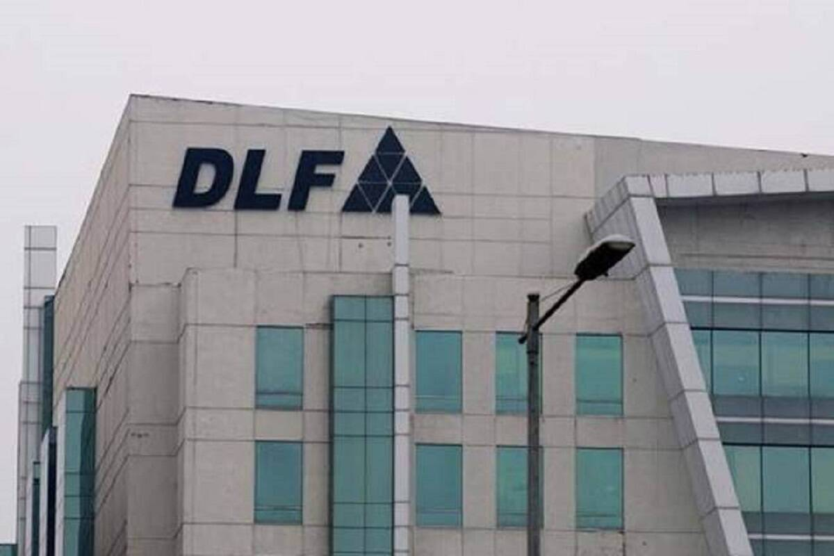 StanChart GBS leases 7.7 lakh sq-ft at DLF's Chennai project for office campus