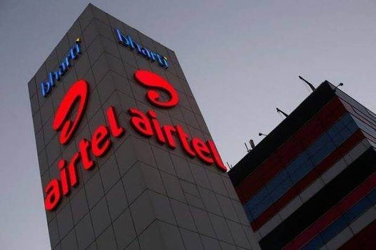 Strategy: Bharti Airtel opts to work with all players via the partnership model