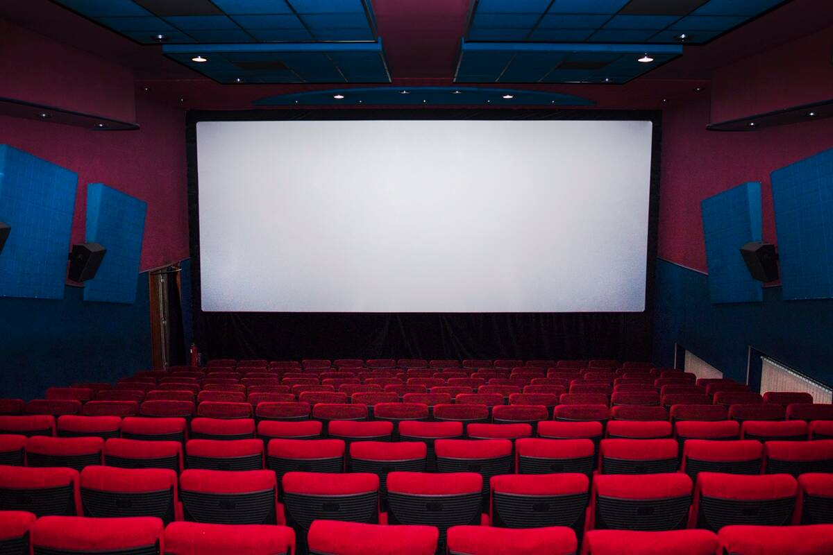 Tamil Nadu Covid-19 unlock: Theatres, multiplexes to reopen from Nov 10; schools, colleges from Nov 16