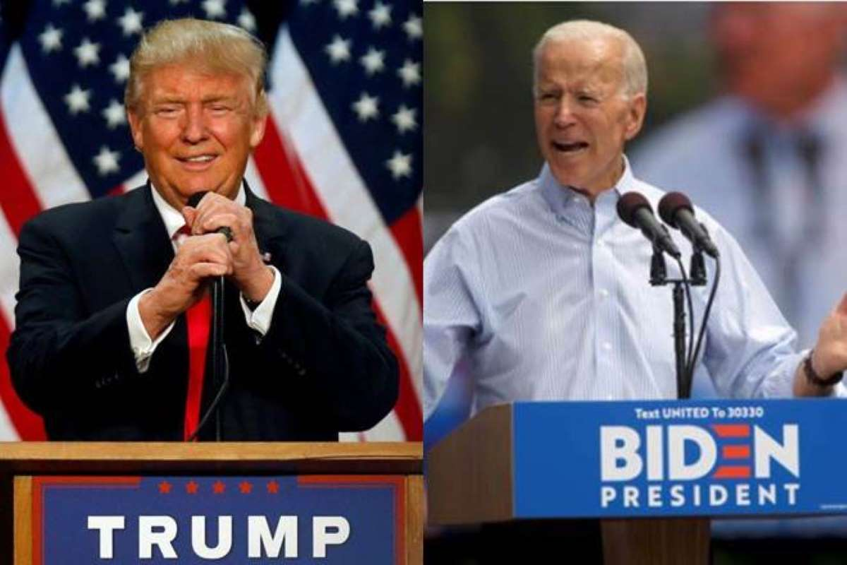 The American Presidential Elections and Latin America