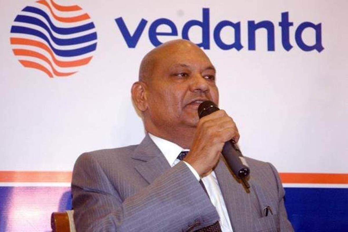 Vedanta delisting update: Promoters get minimum shares required, but bids way above floor price