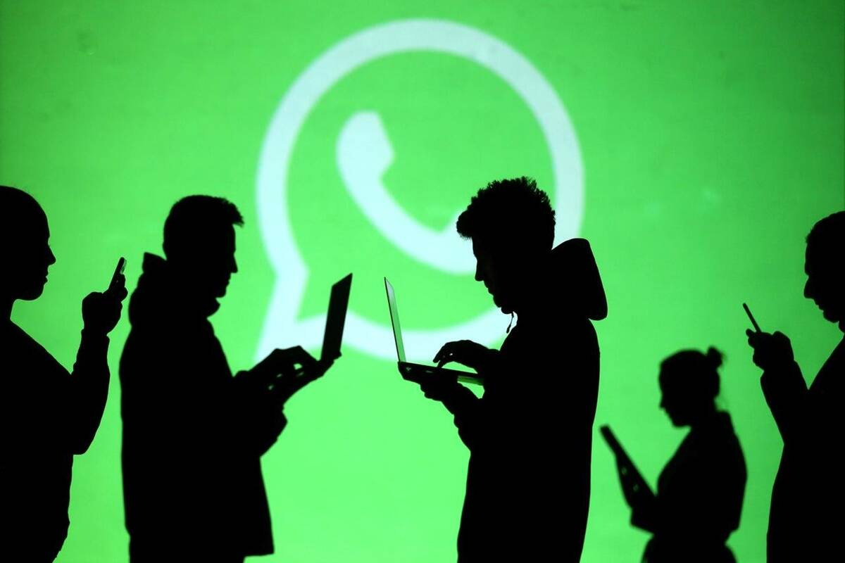 WhatsApp Web to add voice, video call support soon, all you need to know