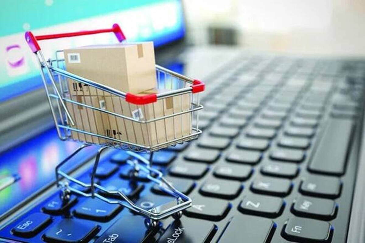 Why e-tailers have sharpened their focus on 'value' play
