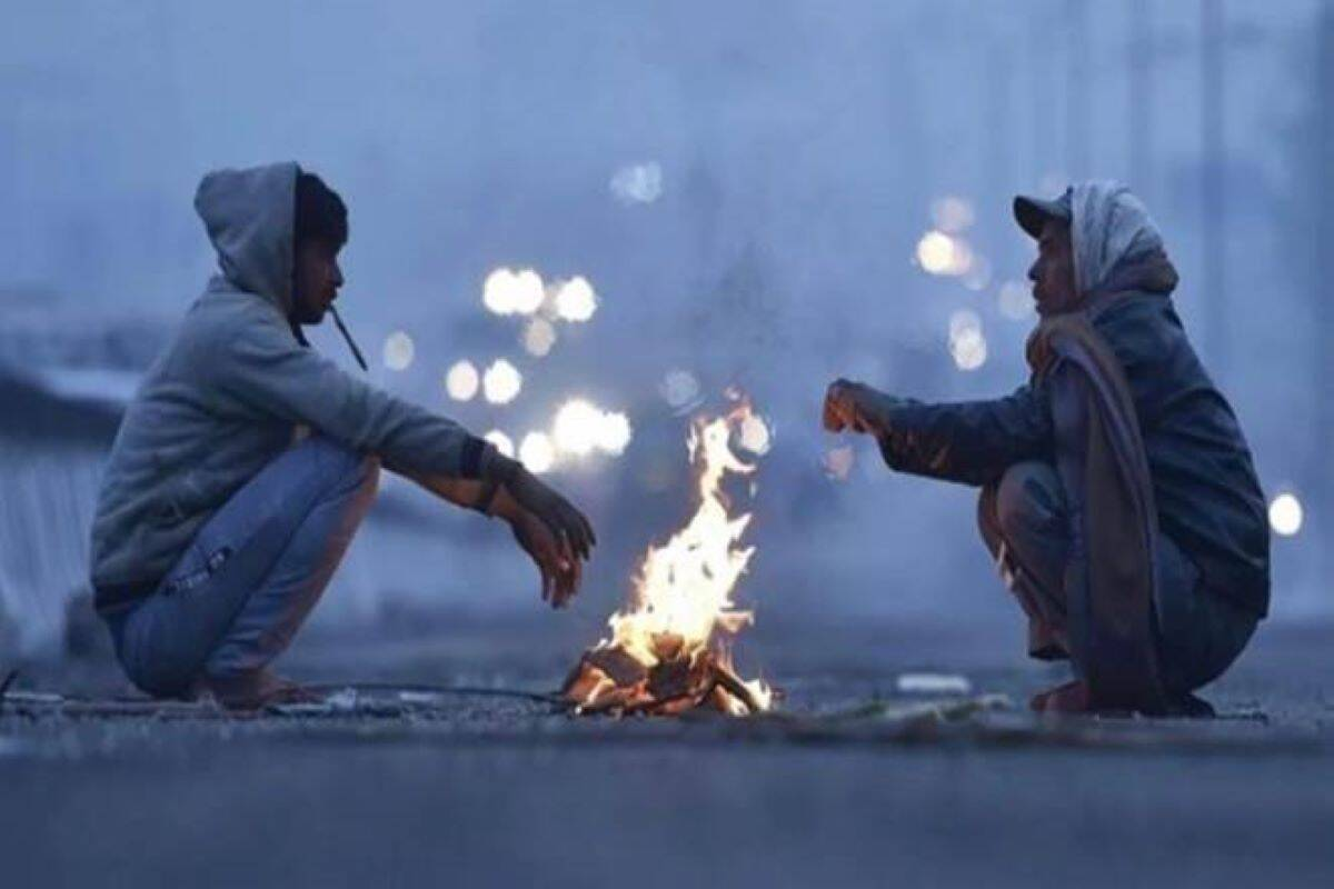 With winters near, will India's economy freeze? Twin trends to understand country's road to recovery