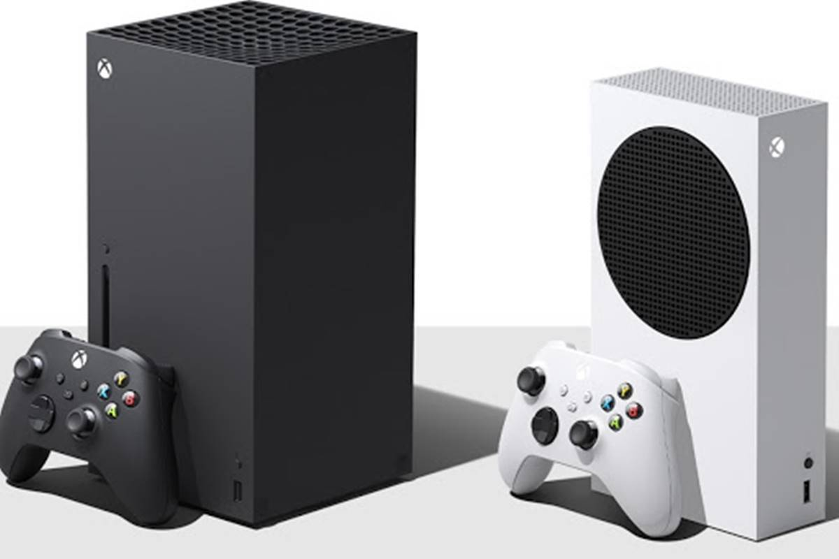 Xbox boss says Xbox Series X, Series S pre-orders in India sold out instantly