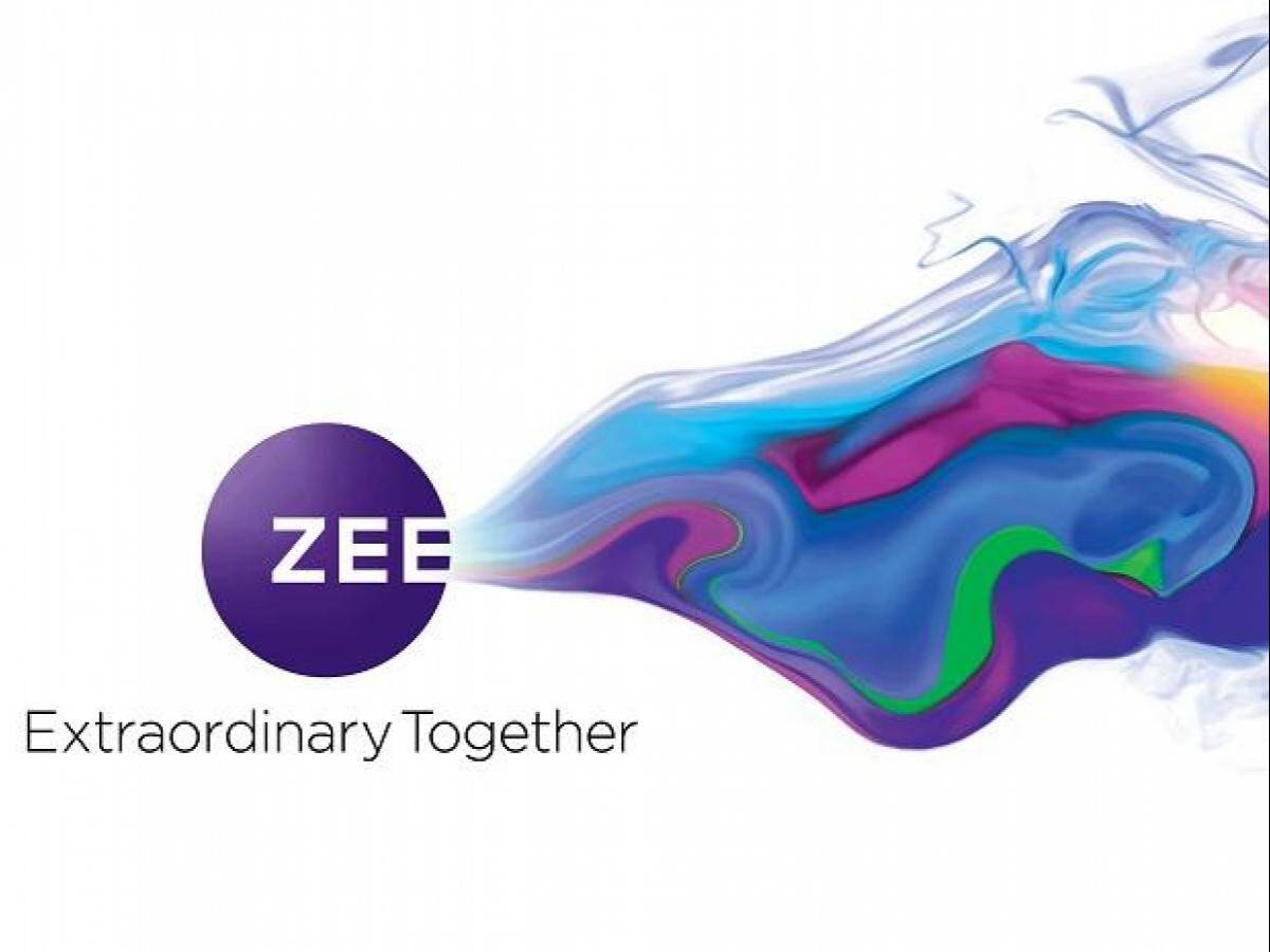 ZEE Entertainment restructures the organisation