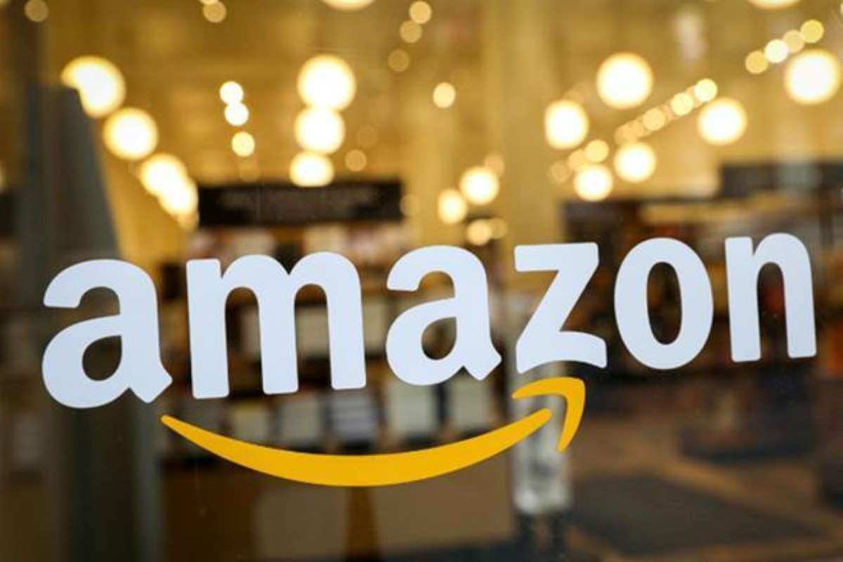 After Apple, Amazon set to switch to in-house chips; Announces shift of Alexa work from Nvidia to Inferentia