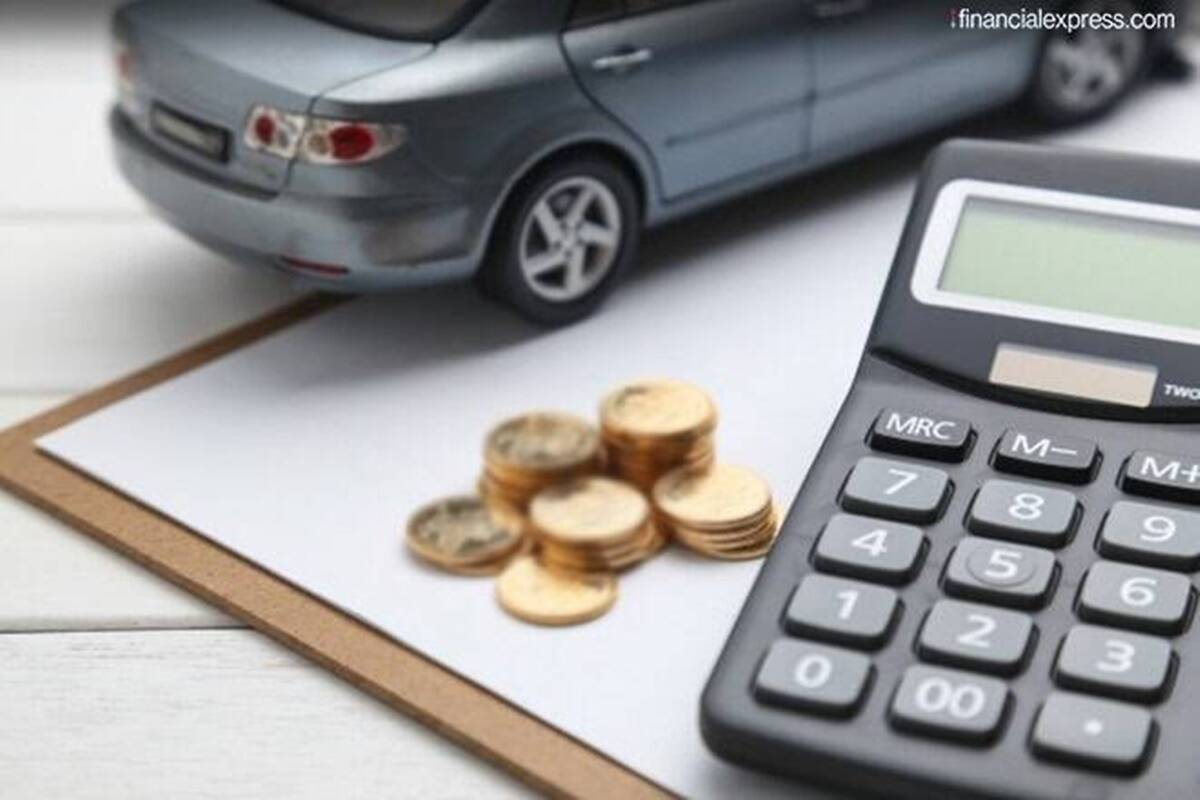 Airtel Payments Bank to offer comprehensive car insurance to customers: Check details