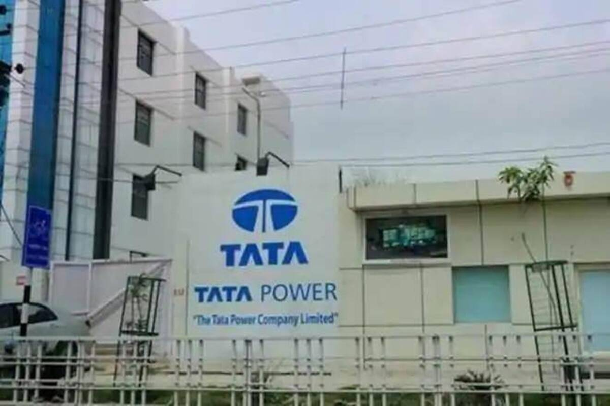 Analyst Corner: Maintain 'buy' on Tata Power with increased TP of Rs 73