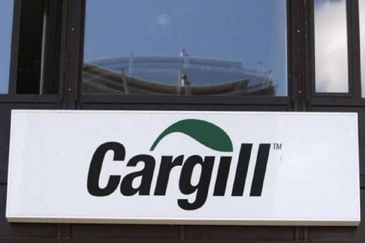 Cargill India keen to invest in corn-to-ethanol facilities in India